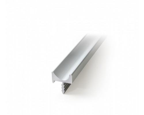 Мебельная ручка RP004SC.1/000/3000