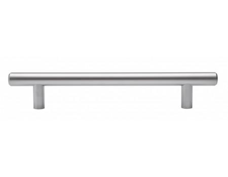 Мебельная ручка RR002SC.5/160