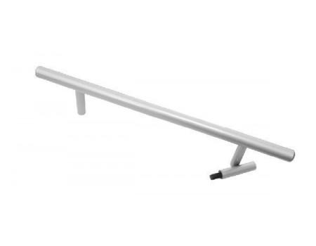 Мебельная ручка RR006SC.4/128