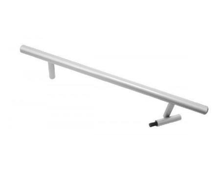 Мебельная ручка RR006SC.4/160