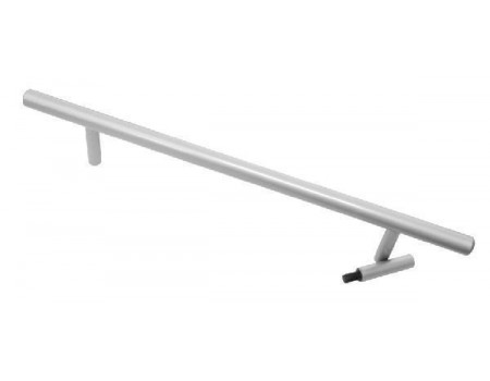 Мебельная ручка RR006SC.4/192