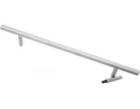 Мебельная ручка RR006SC.4/288