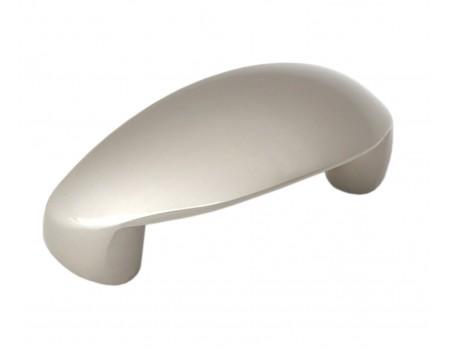 Мебельная ручка RS001SC.3/32
