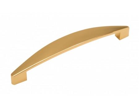Мебельная ручка RS012GP.4/128