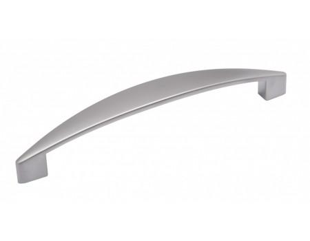 Мебельная ручка RS012SC.4/128