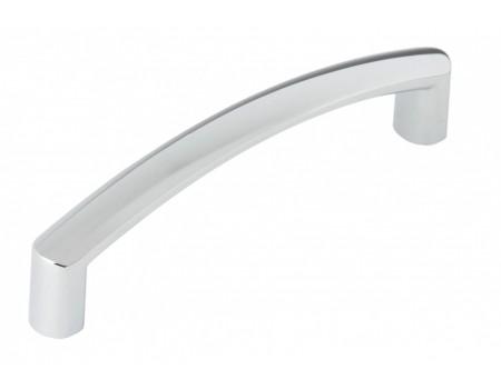 Мебельная ручка RS015CP.4/96
