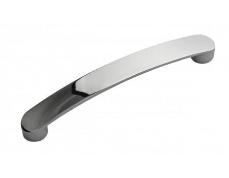 Мебельная ручка RS017CP.4/128