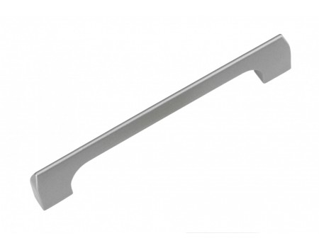 Мебельная ручка RS038SC.4/128