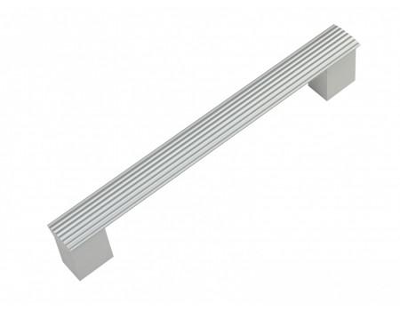 Мебельная ручка RS050AL.16/160