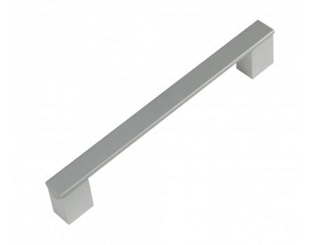 Мебельная ручка RS051AL.16/128