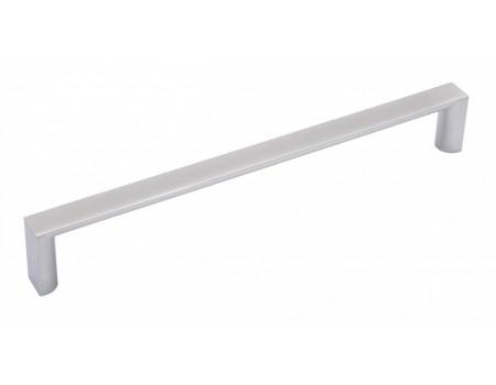 Мебельная ручка RS052SC.4/160