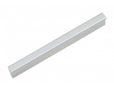 Мебельная ручка RS057AL.4/160