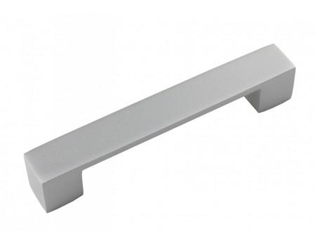 Мебельная ручка RS058SC.4/160