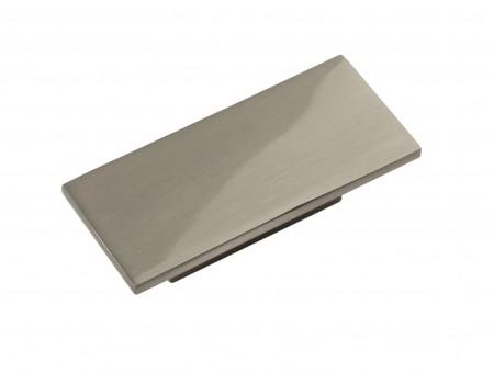 Мебельная ручка RS073BSN.5/32