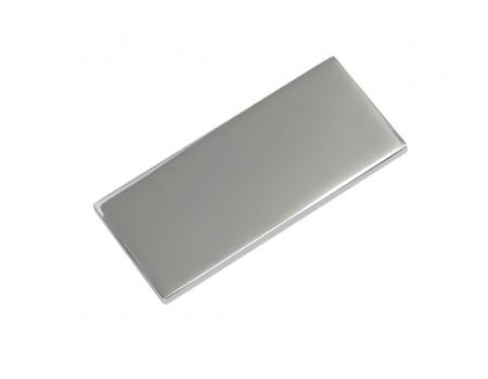Мебельная ручка RS073CP.5/32