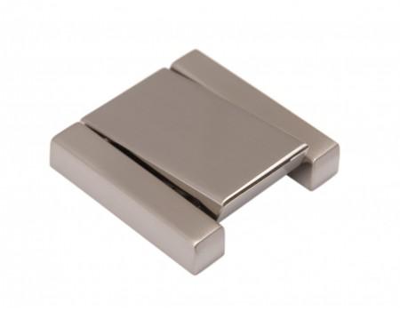 Мебельная ручка RS076BSN.3/32