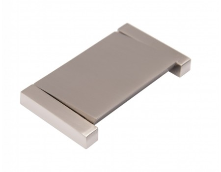 Мебельная ручка RS076BSN.3/64
