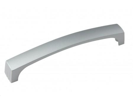 Мебельная ручка RS080CP.4/64