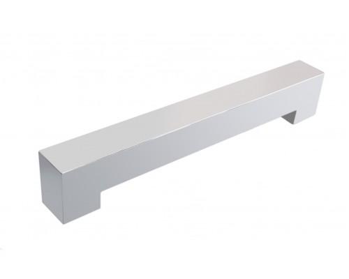 Мебельная ручка RS300CP/WWL.4/160