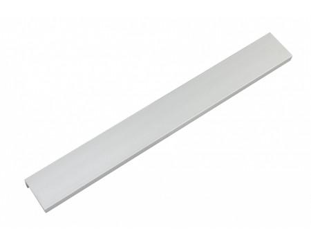 Мебельная ручка RT002AL.1/282