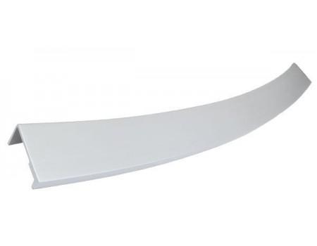 Мебельная ручка RT003AL.1/483