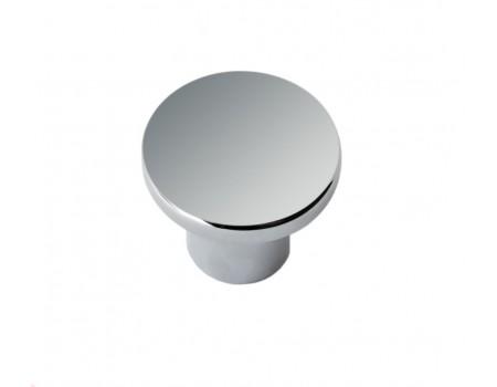 Мебельная ручка SOLO RC042CP.4