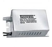 100 Ватт, Преобразователь для LED 12 V 159х98х42 мм