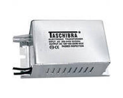 100 Ват, Преобразователь для LED 12 V 159х98х42 мм