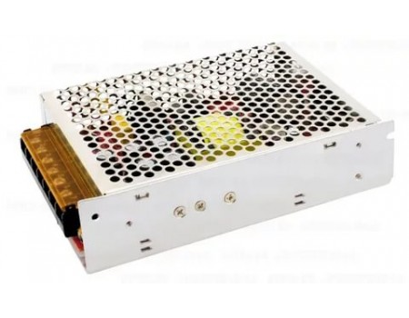 250 Ват, Преобразователь для LED 12 V,