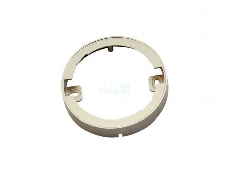 Кольцо для светильника