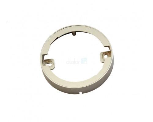 Кольцо накладное для врезного светильника светильника