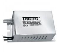 Трансформатор для галогеновых лампочек  150 W