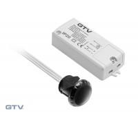 Выключатель бесконтактный статический 100-220V