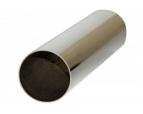 Труба TR18/5*300/1CP/1 барная