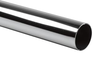 Трубу 25мм, трубу 50 мм, рейлинг 16 мм купить в магазине Титаниум в СПб недорого