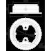 Элемент барной системы SPC105/CP
