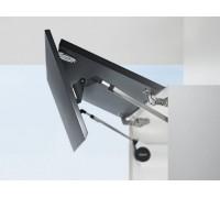 AVENTOS HF подъёмник складной для двух фасадов BLUM (Авентос Блюм). Выбор типа ОБЯЗАТЕЛЕН!