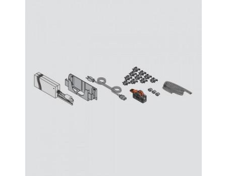 Комплект Электропитания для SERVO-DRIVE для AVENTOS HF/HS/HL