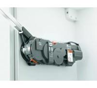 Комплект электро привода SERVO-DRIVE для AVENTOS HF/HL/HS (Прдъёмник входит в комплект)