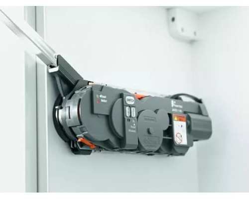 Комплект электро привода SERVO-DRIVE для AVENTOS HF/HL/HS