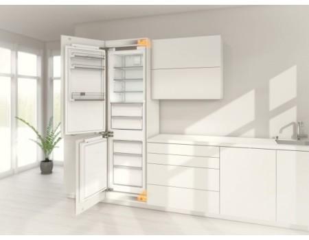 SERVO-DRIVE FLEX для открывания встренных холодильников