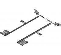 Боковой стабилизатор для моделей TANDEMBOX  75X*  До длины 650мм, до Ширины Корпуса 1400мм