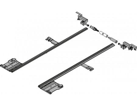 Боковой стабилизатор для моделей TANDEMBOX  75X*