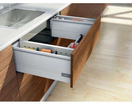 Ящик Под мойку с BOXSIDE (высота D) 450мм