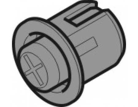 Дист. амортизатор SD д. 10мм регул. к внутр. ящик. TANDEM +1.75/-0.25
