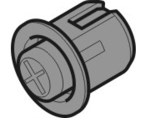 Дистанционный амортизатор SD диам. 8мм