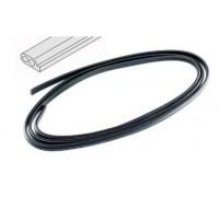 Электрокабель низковольтный 6м для SD (просто провод)