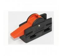 Соединительный узел кабеля к Servo-Drive монтаж без инструментов