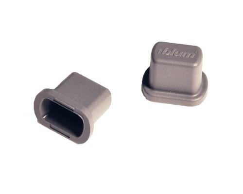 Защита концов кабеля для Servo-Drive