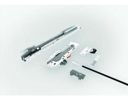 Комплект TIP-ON BLUMOTION для любого Tandembox,напр. Л+П, механизмыS0- L3, включая синхронизацию